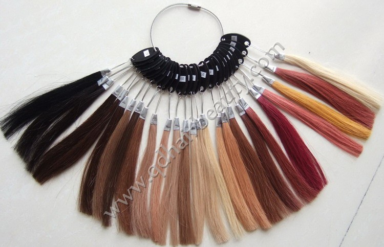 Buy Full Lace WigsLace Front WigsGlueless WigsWeftsHair Extensions